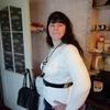 Таисия, 46, Костянтинівка
