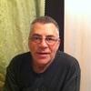 Евгений, 59, г.Ожерелье