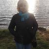 Антонина, 54, г.Новотроицк