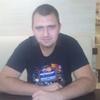 Роман, 25, г.Дрогобыч