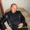 павел, 37, г.Железногорск