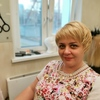 Татьяна, 31, г.Нягань