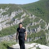 DERO, 30, г.Hoktemberyan