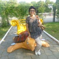 МИЛА, 66 лет, Рак, Оренбург