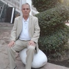 Александр, 63, г.Сатпаев