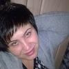 Shirin ААА, 33, г.Новохоперск