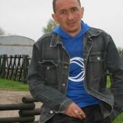 Саша 41 Київ