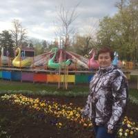 Ирина, 57 лет, Водолей, Самара