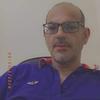 Bayram, 47, Beirut