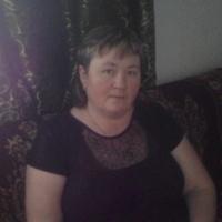 Татьяна, 48 лет, Близнецы, Улан-Удэ