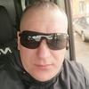 Viktor Baranov, 30, г.Магнитогорск