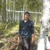 Алексей, 35, г.Тазовский