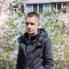 михаил, 43, г.Киев