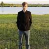 Данил, 20, г.Саранск