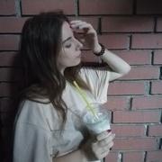 Анжелика, 19, г.Брест