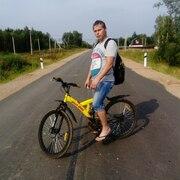 Nikolaiy, 28, г.Валдай