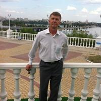 Геннадий, 60 лет, Овен, Воронеж