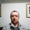Артём, 31, г.Ромны