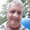 павел, 51, г.Кокшетау