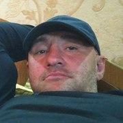 Alan, 44, г.Беслан