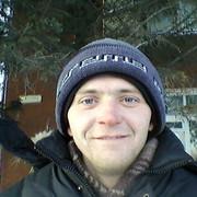виталий 39 лет (Лев) хочет познакомиться в Ребрихе