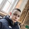 Aleks Zemlyanskiy, 22, Chebarkul