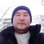 фозил 39 Москва