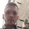 Андрей, 34, г.Находка (Приморский край)