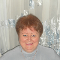 Татьяна, 58 лет, Рыбы, Подольск