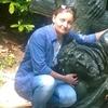 Элла, 28, г.Венеция