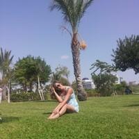 Дарья, 29 лет, Лев, Миасс