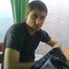 Roman, 26, Krasnohrad