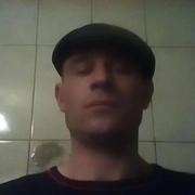 Вася 36 лет (Козерог) Красный Луч