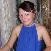 maria10132, 33, г.Удомля