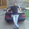 Echo, 31, г.Тбилиси
