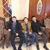 Эльвер, 25, г.Ташкент