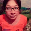 Анна, 36, г.Рязань