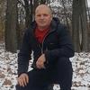 Евгений, 32, г.Владикавказ