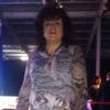 Кларика, 56, г.Берегово
