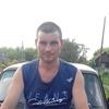 Николай, 32, г.Рязань
