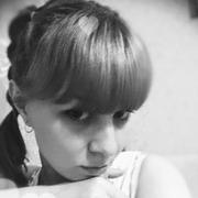 Ирина, 29, г.Волгоград