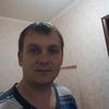 prestigetel, 31, г.Сахновщина