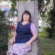 Ольга, 54, г.Азов