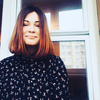 Светлана, 25, г.Старый Оскол