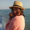 Valentina, 41, г.Неаполь