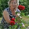 Людмила, 64, г.Самара