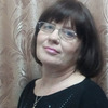 Елена, 56, Одеса