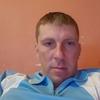 Aleksei, 38, г.Тарту