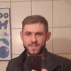 Андрей, 30, г.Laubach