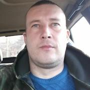 Сергей 30 Донской